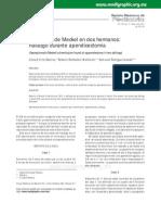 sp113b.pdf
