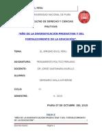 EL PARTIDO APRISTA EN EL PERU.docx