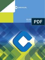 Balance-Social-2008.pdf