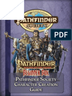 The of pdf sea pathfinder raiders fever