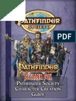 The of pdf sea pathfinder raiders fever