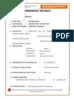 MEMORIA DESCRIPTIVA2.docx