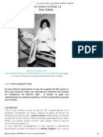 Leonor Larosa 7