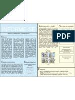"Jornal ""Informe-se"""