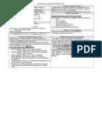 FT Tableur Excel d