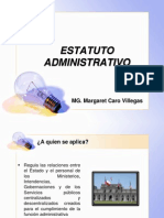 Estatuto_administrativo (1)