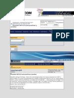 Foro diferencias entre MINISAP y SAP R-3 con IDES - MUNDOSAP.pdf