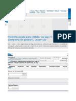 Foro instalar un Sap r3 version 4_6 my sap.pdf