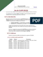 Instalación de SAPR3 v4.6 B-C para Linux.pdf