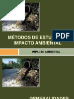 SEM 07 - Métodos de EIA.pdf