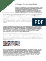 144501453956212c0b2348b.pdf