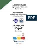 dhaka2009.pdf