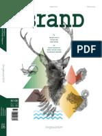 Brand+Magazine