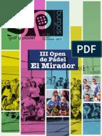 Golf y Pádel  Agosto-Sep 2015.pdf