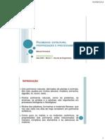 5-Polýmeros.pdf