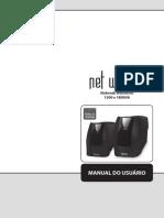 Manual Net Winner NT DOMA029601.pdf