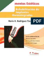 implantologia.pdf