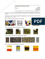 Art_class.pdf