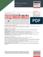 FG_TDS_5-1_PT_0911