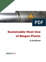 BiogasHeat Handbook En