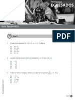 Guía 28 EM-33 Ejercitación 8