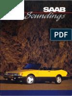 Saabsoundings Vol 28 2 [Ocr]