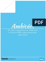 Ambition Why is It Important to Be Ambitious and How Are Smes Achieving Thier Goals Pt Br PDF.bypassReg.html