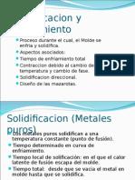 FundamentosFisicos Fundicion 2 itspr