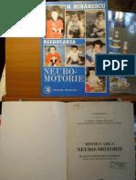 Robanescu N Reeducarea Neuromotorie