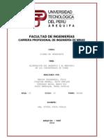 Trabajo Final - Eliminacion Del Arsenico y Mercurio de Los Concentrados de Cobre (3) (2)