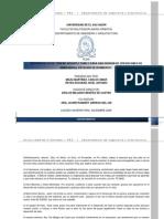 50107373.pdf