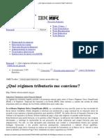 ¿Qué régimen tributario me conviene_ _ SME Toolkit Perú.pdf