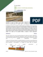 P. RIGIDO.docx