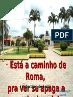 o_padre_e_a_vela