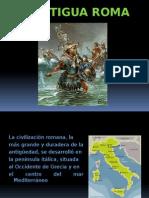 monarquiayrepublicaromana-pptx-docx-110827172246-phpapp02.pptx