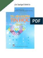 Chuyen tin 3 - Tap 1.pdf