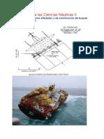 Imagenes estructuras afectadas y de construccion de buques - copia.docx
