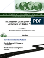IPA-Webinar-Coping-With-Resource-Limitations-on-Capital-Projects.pdf