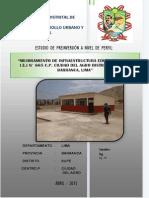 PERFIL TECNICO CP. CIUDAD DEL AGRO.pdf