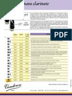 Boquilhas clarinette Sib (vandoren).pdf