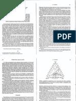 Yegorov, L. S. Phoscorites of the Maymecha-Kotuy ijolite-carbonatite association. 1993.pdf
