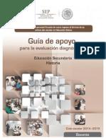 13_EVAL_DIAG_DOCENTE_SECU_HISTORIA2345.pdf