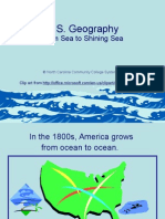 16Geography.ppt