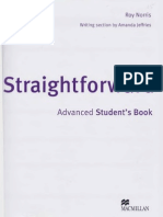Straightforward Pre-intermediate Workbook Pdf