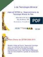 PAPEL_DO_CETEM_2008.pdf