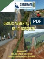 jarmando-torres-a.pdf