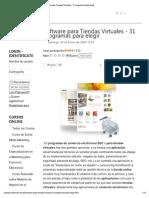 Software para Tiendas Virtuales.pdf