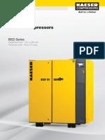 USBSD_BSD+Series+Screw+Comps-tcm67-9529 (3)
