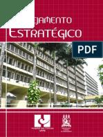 planejamentohc.pdf