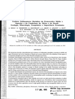 Boujo_et_al_1994_Fosfatos sedimentares brasil africa_An_Acad_Bras_66_3.pdf